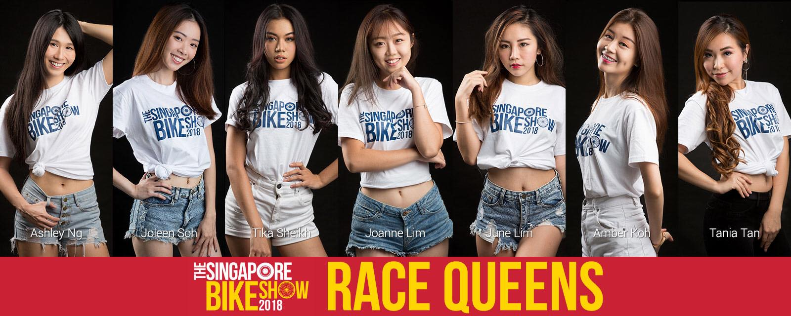 Singapore_Bike_Show_2018_Race_Queens
