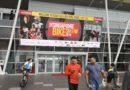 The Singapore Bike Show 2018 – Day 1