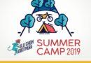 Ulu Choh Summer Camp (Image from Ulu Choh DirtPark Facebook)