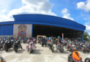 KL Bike Week 2019 – The Last One (For Now)